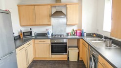 Image of Lounge/Kitchen additional image