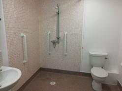 Image of Bathroom