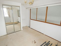 Image of Bedroom Additional