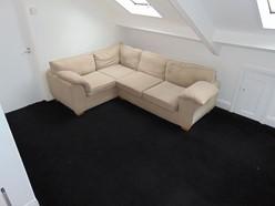 Image of Flat 4 - lounge
