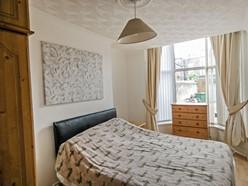 Image of Bedroom