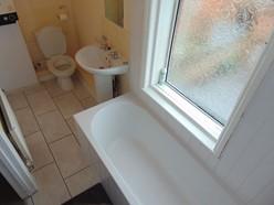 Image of Bathroom/w.c
