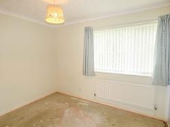 Image of Bedroom.