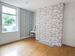 Image of Bedroom One ( ground floor )