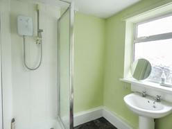 Image of Shower room/wc