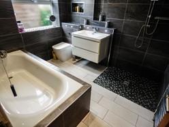 Image of Bathroom/Wet room