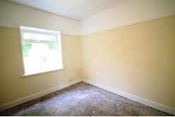 Image of Bedroom Two/Dining Room