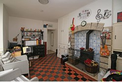 Image of Dining Room/Sitting Room