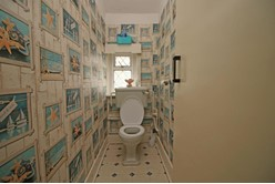 Image of First Floor WC