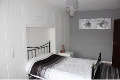 Image of Master Bedroom Additional
