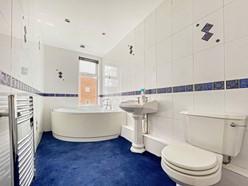 Image of Bathroom / Originally Bedroom 3