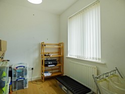 Image of Bedroom Four