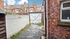 Image of Yard