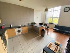 Image of Lounge / Kitchen / Diner