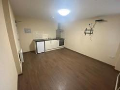 Image of Open Plan Lounge/Dining/ Kitchen