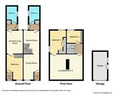 Image of Floor Plan