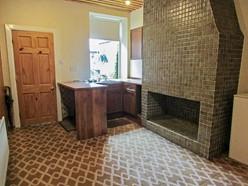 Image of Flat - Kitchen/Diner