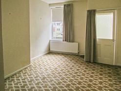 Image of Flat - Bedroom