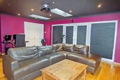 Image of Additional Cinema Room Image