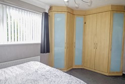 Image of Additional Bedroom One Image
