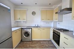 Image of Kitchen: