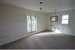 Image of Lounge/Dining Room: