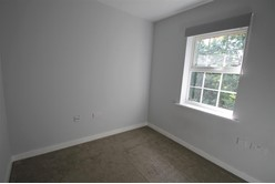 Image of Bedroom Two: