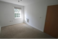Image of Bedroom One: