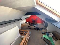 Image of Loft Space
