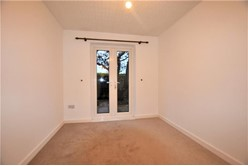 Image of Bedroom Three/Dining Room