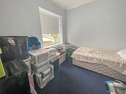 Image of Third Bedroom