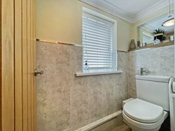 Image of Cloakroom / W.C