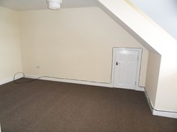 Image of Open plan Lounge / Kitchen.