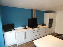 Image of Kitchen/Diner (Additional)