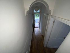 Image of Entrance Hall