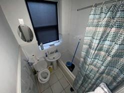 Image of Bathroom Two