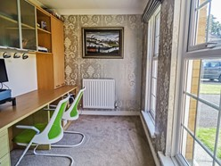 Image of Office Room