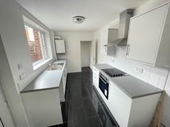 Image of Kitchen
