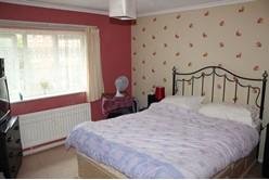 Image of Bedroom 2