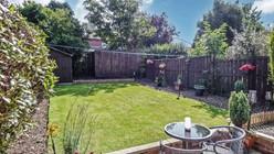 Image of Garden Additional Image