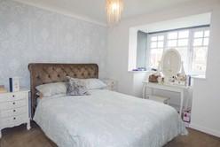 Image of Main Bedroom