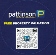 Image of Would You Like A Free Valuation