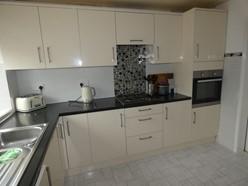 Image of Kitchen (Additional)