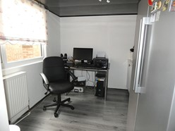 Image of Utility / Office