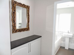 Image of Dressing Room/Utility