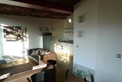 Image of Living room/Kitchen