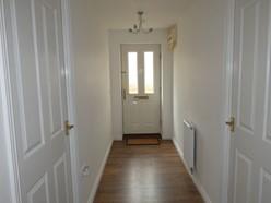 Image of Entrance / Hallway