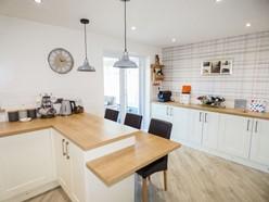 Image of Kitchen / Additional Photo.