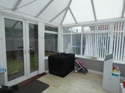Image of Conservatory 2