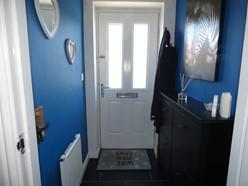 Image of Porch/Hallway